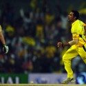 : Chennai-Super-Kings-ipl-winner-2011-06