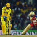 : Chennai-Super-Kings-ipl-winner-2011-07