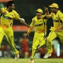 : Chennai-Super-Kings-ipl-winner-2011-08