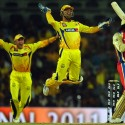 : Chennai-Super-Kings-ipl-winner-2011-09