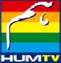 Hum TV Logo