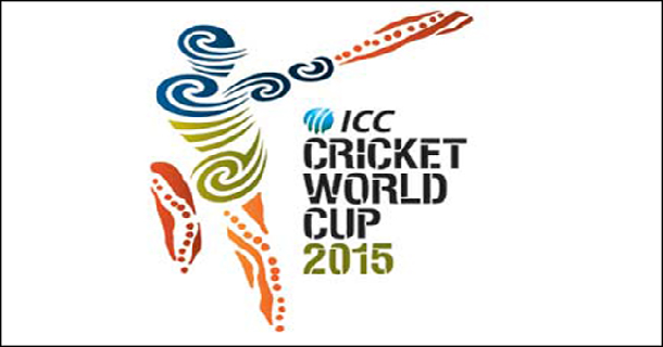 14 teams to take part in Cricket World CUp 2015: International Cricket Council