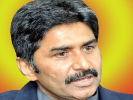Javed Miandad Agreed To Become Batting Coach of Pakistan Cricket Team