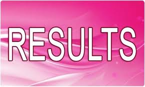 Punjab Education Commission 8th Class Result 2012 Announced