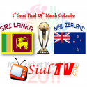 SL-vs-NZ
