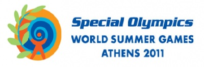 Special Olympics Summer Games 2011: Pakistan bagged 17 gold medals