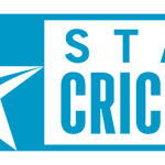 Star Cricket Event TV Channel in India