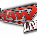Watch Live Streaming WWE Raw Monday Night -- SIALNEWS.COM