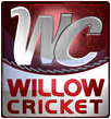 Willow TV Live Cricket