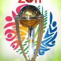 icc-2011-cricket-world-cup-screenshot-11.jpg