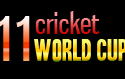 icc-world-cup-logo