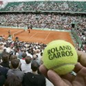 French open roland-garros-2011
