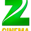 zee cinema logo